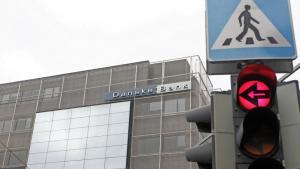 Flere opsigtsvækkende kriminalsager klæber sig ifølge dokumenter fra amerikanske og italienske myndigheder til danske storbanker. »Det kan blive alvorligt for bankerne,« mener ekspert