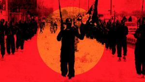 For at kunne lægge en strategi, der kan besejre Islamisk stat, må vi først og fremmest forstå, hvad det er, Islamisk stat kæmper for