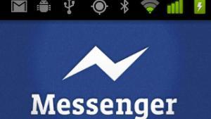 Hvis du bruger Facebook og er en af dem, der har accepteret at chat på mobilen foregår via Facebook Messenger, så har du blandt meget andet også accepteret, at de kan benytte dit kamera, når det passer dem: