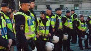 Politiet i Lund har – muligvis ulovligt – registreret romaer i Skåne udelukkende på baggrund af etnicitet. Databasen indeholder f.eks. navne på mere end tusinde mindreårige, ligesom mange andre i listen aldrig har været på kant med loven
