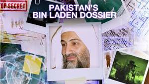 Verdens mest eftersøgte mand gennem ti år, Osama Bin Laden, formåede på mærkværdigvis at skjule sig fra de pakistanske myndigheder. Det til trods for, at han f.eks. blev stoppet af for at køre for hurtigt. Det skriver Al Jazeera på baggrund af en lækket rapport, der skulle klarlægge Bin Ladens færden i Pakistan
