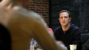 Selv blandt republikanske lovgivere, almindeligvis fortalere for deregulering og minimal statslig indblanding i forretningslivet, tvivler man på at Facebook er i stand til at løse de problemer, som de har skabt