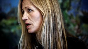 Dansk Folkepartis Marie Krarup blev i 00'erne forsøgt hvervet i Moskva, og de danske efterretningstjenester har set på sagen igen, mens hun har været medlem af Folketinget