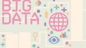 Big data er efterhånden blevet et begreb, de fleste er stødt på, men selvom vi i dag har big data, så fejltolker vi dataene og risikerer derfor at lave fejlslutninger, der har store konsekvenser for samfundet og borgerne.