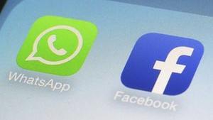 Med den seneste massive bøde til Facebook for at give misledende oplysninger om fusionen med WhatsApp, er EU med til at sætte grænserne for de store teknologigiganters magt og omdefinere vores holdning til deres bidrag til vores liv og samfund.