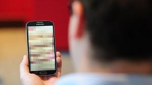 Ved hjælp af billedgenkendelse sender Facebook notifikationer til brugerne, hvis følsomme billeder bliver postet på tjenesten uden samtykke.