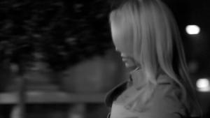 I dette indlæg erklærer den tidligere Baywatch-superstjerne Pamela Anderson sin uforbeholdne støtte og beundring for Wikileaks-grundlægger og international persona non grata slash man of mystery, Julian Assange