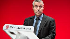Alt i alt tegner der sig et billede af, at magtpartierne ønsker at føre en stadig mere nidkær kontrol med de instanser, der netop er sat i verden for at kontrollere politikere og deres magtudøvelse, skriver Johanne Thorup Dalgaard i denne medieklumme