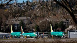 Med 2 havarier indenfor kort tid, er der kommet fokus på 737-MAX fra flyproducenten Boeing. Men ulykkerne har også sat fokus på flyproducenters lukrative forretning med at tilbyde sikkerhedsfunktioner som opgraderinger