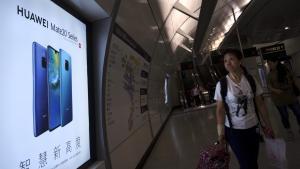 Huawei, den kinesiske mobilgigant, er under anklage for at sælge avanceret teleudstyr til Iran og virksomhedens nummer 2, Meng Wanzhou, er blevet arresteret i Canada. Hvis anklagen holder vand, kan det udvikle sig til en katastrofe for Kinas teknologiske spydspids på de lukrative vestlige markeder