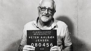 Peter Aalbæk Jensen vil give Filmmagasinet Ekko kompensation, hvis Producentforeningen efter planen vælger at opsige det kollektive abonnement til deres medlemmer