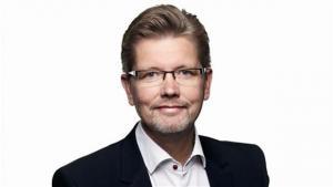 Københavns overborgmester skyder nu valgkampen op til kommunalvalget i gang med et løfte om at fyre de skoleledere, der ikke leverer varen i forhold til elevernes faglige niveau, trivsel og lærernes sygefravær.