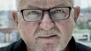 Jens Kramer Mikkelsen siger endegyldigt farvel til den magtfulde post som direktør for By & Havn. Han står bag de største forandringer af København i det seneste århundrede og har ofte fået kritik for sine valg. Kramer får ved sin fratrædelse et gyldent håndtryk på 5,2 mio., men det er en anden sag
