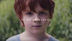 Barbergrejgiganten Gillette er med sin nye reklamefilm, der sætter det gamle slogan 'The Best a Man Can Get' ind i en MeToo-kontekst, røget ind i en decideret lortestorm på internettet blandt såvel feminister som anti-feminister