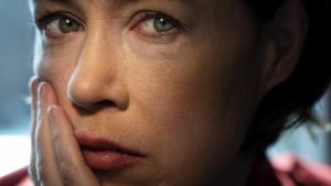 Linda Boström Knausgård har som regel udtalt, at eksmanden havde ret til at skrive, hvad han ville i sine romaner. I virkeligheden har hun været vred som bare fanden