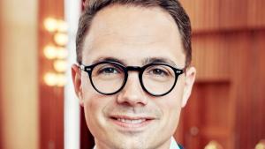 Folketingets Ombudsmand beder nu Frederiksberg Kommune om en udtalelse i sag om borgmesters boligkøb