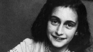I anledningen af 70-året for Anne Franks anholdelse, har The Independent offentliggjort Anne Franks sidste dagbogs-indlæg