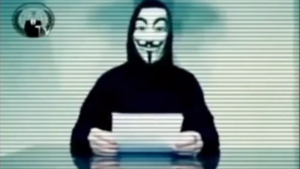 Det meget løst forbundne netværk Anonymous' kampagne mod Islamisk Stat er nærmere en crowdsourcing-kampagne, der skal stække IS på Twitter, end egentlig hacking af Islamisk Stat.