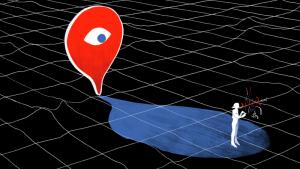 Facebook indhenter lokationsdata fra din mobil – også selvom du har slået adgang til lokalitet fra, og også selvom app'en er lukket. Det sker af sikkerhedshensyn, oplyser Facebook, men data anvendes til at tilpasse annoncer