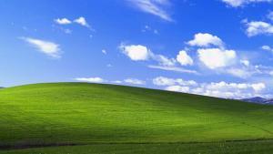 Den 8. april stoppede Microsoft med at understøtte XP og dermed vil færre brugere møde et af verdens mest sete fotografier: Skrivebords-billedet Bliss. I den anledning fortæller fotografen bag billedet, hvordan det blev til.
