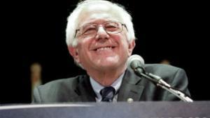 Fair nok at drømme om en bedre, Bernie Sanders-dirigeret verden. Men helt ærligt, har han en realistisk økonomisk politik?