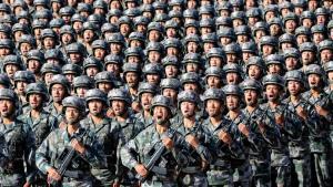 Aalborg Universitet har hjulpet med at udvikle en 'stalker-algoritme', som ifølge en ekspert kan misbruges til overvågning. Det er en af 598 forskningsartikler, danske universiteter har udarbejdet med forskere fra syv kinesiske universiteter, der har særlige bånd til militæret