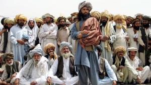 En studehandel om de amerikanske droneangreb blev indgået mellem USA og Pakistan i 2004: Som betaling for at få lov at bruge droner i pakistansk luftrum, skulle de samme droner først bruges til at dræbe en mand, der længe havde været en torn i øjet på den pakistanske regering, skriver New York Times