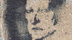 Enhver politiker burde læse Hegels 'Åndens fænomenologi' for at forstå, at politik ikke kun handler om velstand, men også om anerkendelse i demokratisk forstand