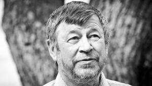 I en kronik i Berlingske har 14 danske professorer advaret mod forskeraktivisme og identitetspolitik som alvorlige nye trusler mod forskningsfriheden, med dermed overser de fuldstændig det reelle og aktuelle pres fra udemokratisk ledelse og økonomiske magthavere, som forpester dansk forskning, skriver professor emeritus Heine Andersen i dette indlæg