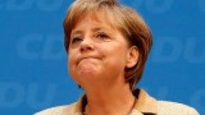 Tyskland har tjent næsten 40 milliarder euro siden krisen begyndte. Til gengæld har deres bidrag til de kriseramte økonomier kun været 599 mio. euro indtil videre