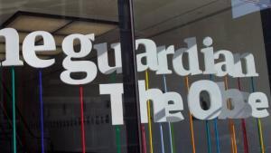 I lyset af Snowden-afsløringerne og de seneste begivenheder omkring the Guardian er det på tide, at briterne begynder at overveje deres blinde tiltro til GCHQ, skriver kommentator