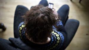 I marts 2017 klagede en patient over ydmygende seksuel behandling fra sin psykolog. Psykolognævnet greb ikke ind. Også selvom de vidste, at psykologen tidligere var idømt psykiatrisk behandling