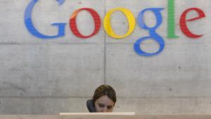 Et internt Google-memo, der argumenterer for at ligestillingstiltag på arbejdspladsen er diskriminerende og underkender at mænd er mere egnet til at være programmører end kvinder, afspejler hvor meget arbejde, der stadig er at gøre for ligestillingen i teknologisektoren
