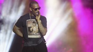 R. Kelly og XXXTentacion er blandt de kunstnere, som droppes af Spotify. Det sker som led i implementeringen af musiktjenestens ny 'Hate Content and Hateful Conduct' politik