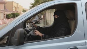 Arrestationen af kvindlige rettighedforkæmpere giver ikke just tiltro til Mohammed bin Salmans reformiver