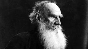 8.000 frivillige har hjulpet det russiske Tolstoj-museum til at digitalisere forfatterens samlede værker, så de fremover kan hentes gratis på Kindle, iPad m.m