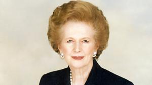 Ny rapport hævder, at Margaret Thatchers økonomiske liberalisering ikke - som antaget af mange - førte til øget vækst.