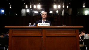 I endnu en afsløring om Facebooks misbrug af brugernes privatliv, kommer det nu frem at firmaet gav store tech-firmer som Spotify, Netflix adgang til brugeres private beskeder. Det på trods af Facebooks forsikringer til offentligheden om det modsatte