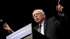 Bernie Sanders taler meget om handel, men hans globaliseringskritik handler også om den slags eliteprivilegier, som Panama Papers afslører