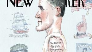 På grund af omlægning af deres hjemmeside har The New Yorker valgt at åbne arkivet sommeren over. Business Insider har fundet otte artikler fra magasinets arkiv, det er værd at læse.