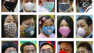 Quartz skriver en kort kulturhistorie om, hvorfor så mange asiater bærer beskyttelsesmasker af stof i det offentlige rum. Det handler om influenzatraumer og kollektiv erindring.