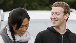 Det kan godt være, at Mark Zuckerberg kan trække en masse fra i skat, men hans løfte om at donere 99% af sin formue til velgørende formål gør stadig nytte. Er vi for kyniske bare fordi, det er ham?