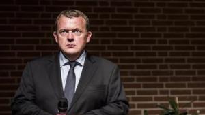 Tanja Frederiksen, forfatter til bogen 'Projekt Løkke' om Lars Løkke Rasmussen, forsøger at udrede, hvad der skete på hovedbestyrelsesmødet i Odense d. 3. juni.