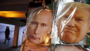Forbundspolitiet bad angiveligt ikke Demokraternes Nationale Komite om adgang til de servere, som både Det Hvide Hus og amerikanske efterretningsfolk sagde var hacket af Rusland