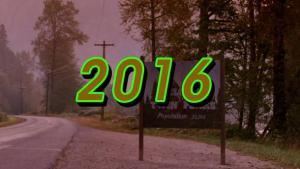 Sæt kaffen over og varm kirsebærtærten, Twin Peaks er tilbage efter 25 års pause.