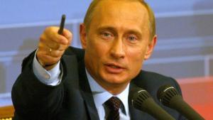 Op til valget i 2018 har Putin forbudt tjenester, der gør det nemmere at færdes anonymt på internettet.