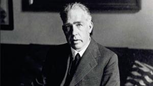 I anledning af Københavns Universitets konference 'An Open World' om åbenhed inspireret af Niels Bohr, bringer vi her et kapitel fra David Favrholdts bog 'Filosoffen Bohr', der netop er udkommet i 5. oplag