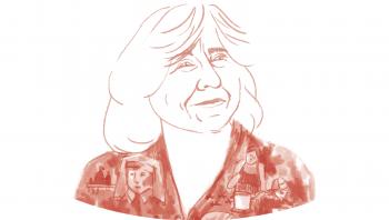 Den hviderussiske forfatter Svetlana Aleksijevitj får Sonningprisen som anerkendelse for sit store og modige arbejde for at skriftfæste centrale dele af den europæiske samtidshistorie og for at give stemme til dem, der ellers ikke bliver hørt