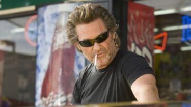 Dødsikker. Quentin Tarantino dyrker den amerikanske spekulationsfilm fra 1970'erne i sin seneste film, 'Death Proof', der handler om en morderisk stuntman