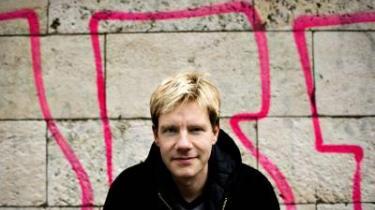 Bjørn Lomborg blev underkendt af UVVU på trods af, at han havde leveret en klar og entydig varedeklaration, mens Helmuth Nyborg slap godt fra at undgå at levere varedeklarationen.